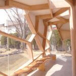 SUMIKA Project(スミカプロジェクト) 『I・パヴィリオン』