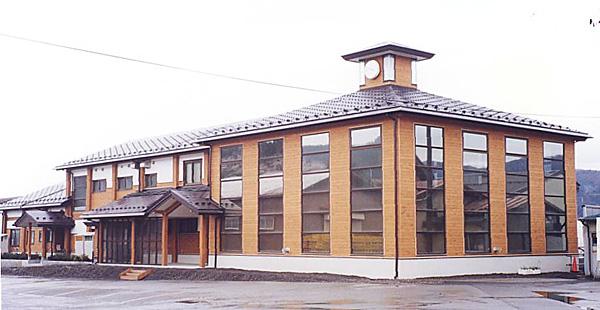 矢島町インフォメーションセンター